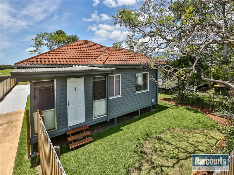 811 Nudgee Road, Northgate, Qld 4013