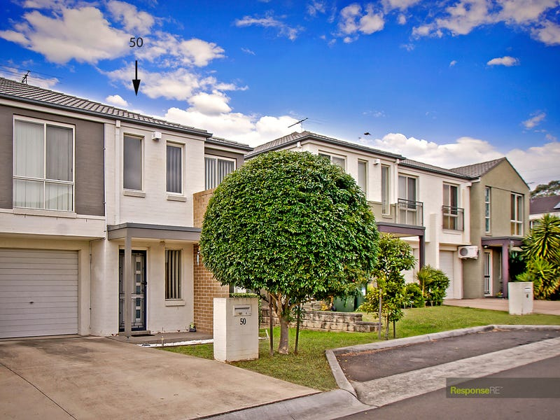 Address available on request, Woodcroft, NSW 2767