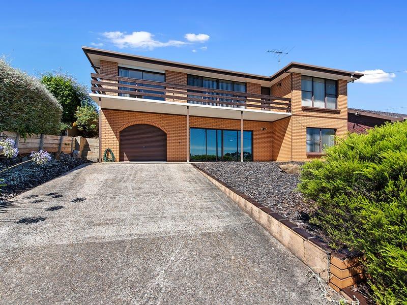 84 Bel-Air Crescent, East Devonport, Tas 7310