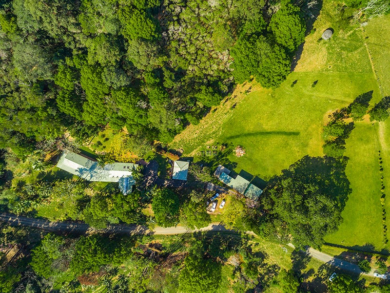 162 Blindmouth Road, Main Arm, NSW 2482