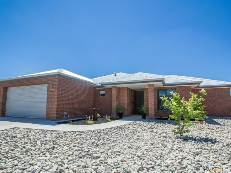 10 Gardner Court, Moama, NSW 2731