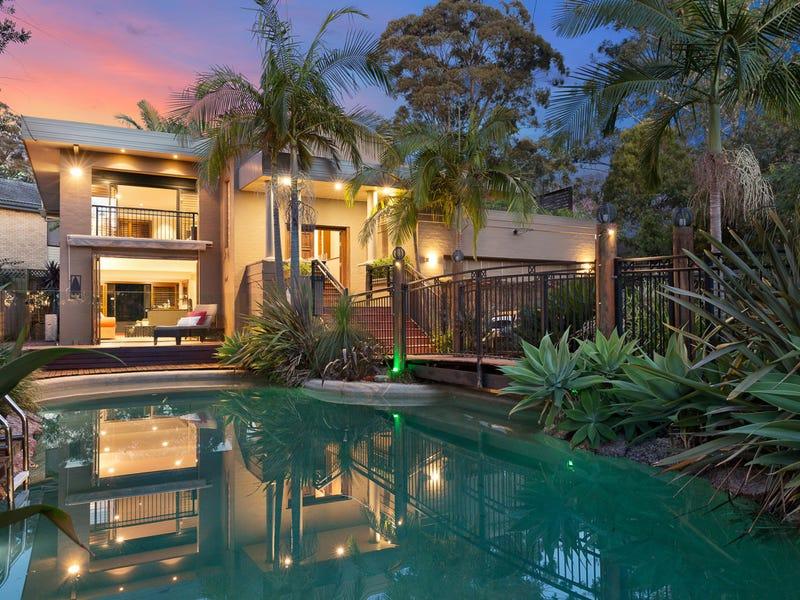 33 Westleigh Drive, Westleigh, NSW 2120