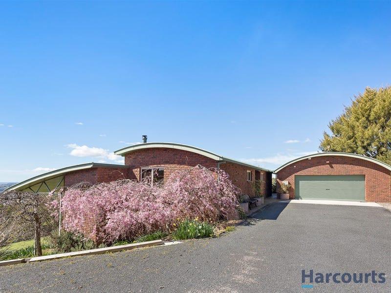 1AB Ellice Hill Drive, Spreyton, Tas 7310