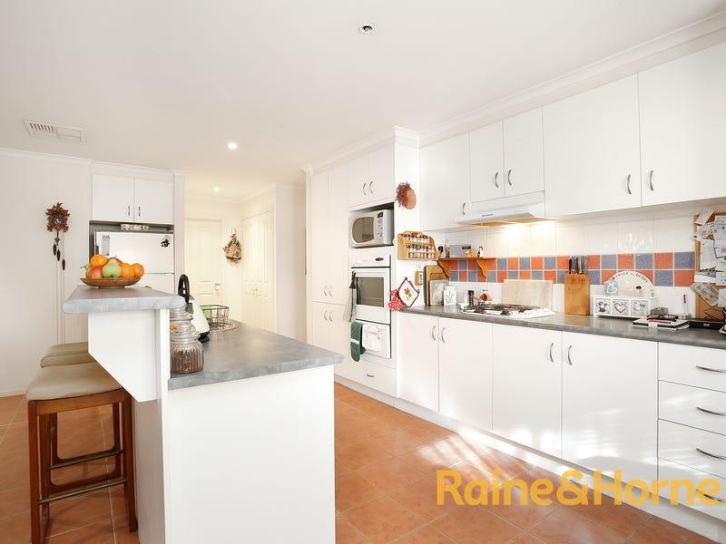 9 Tilmouth Place, Narre Warren South, Vic 3805