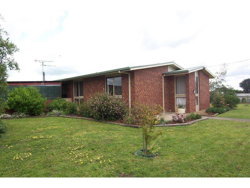 99 Darlington Road, Gnotuk, Vic 3260