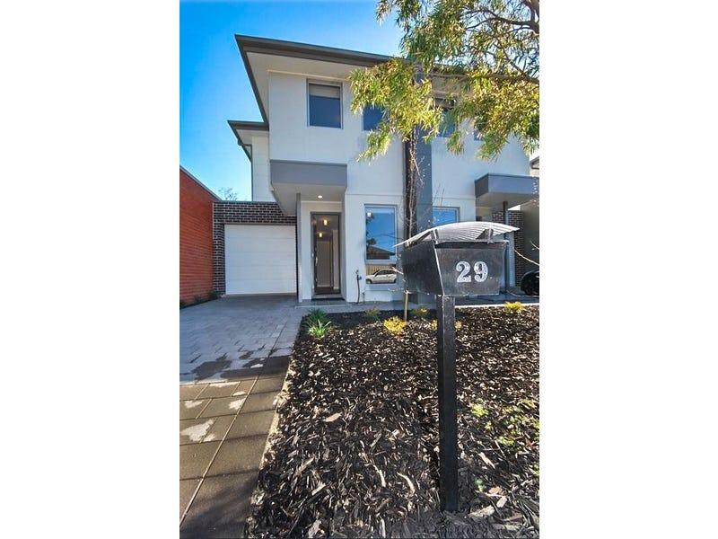 29 Andrea Avenue, Newton, SA 5074
