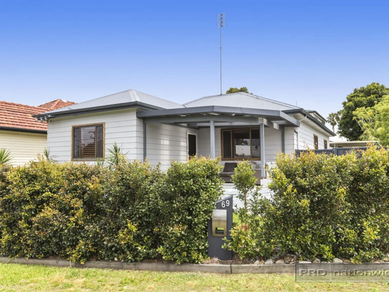 69 Evans Street, Belmont, NSW 2280