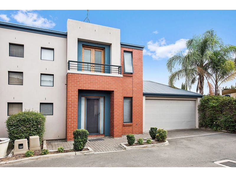 5a Chaffey Common, Northgate, SA 5085