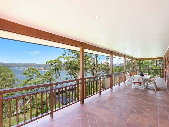 124 Daley Avenue, Daleys Point, NSW 2257