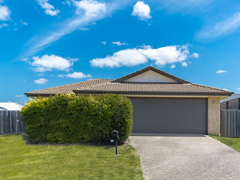 10 Blessing Place, Boronia Heights, Qld 4124