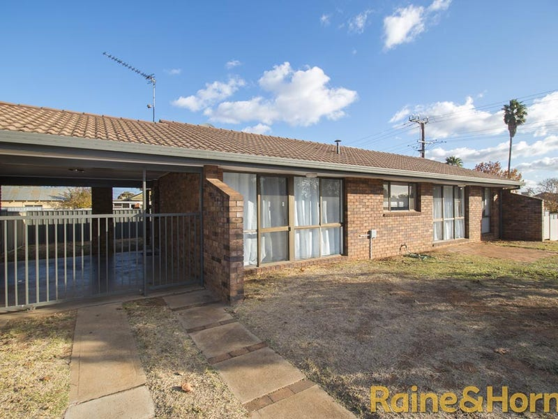 1 Squadron Close, Dubbo, NSW 2830
