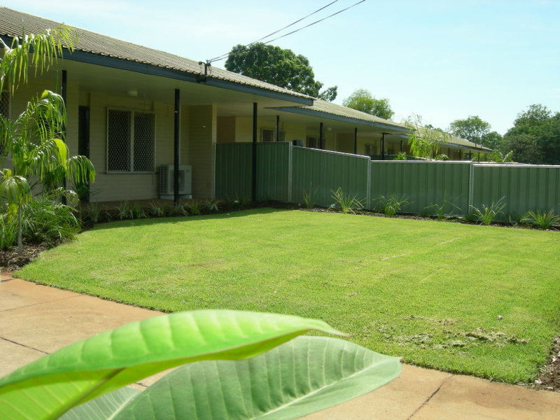 Address available on request, Kununurra, WA 6743