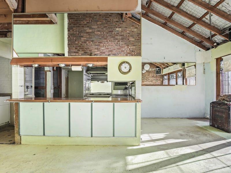 16 Briggs Street, Camperdown, NSW 2050