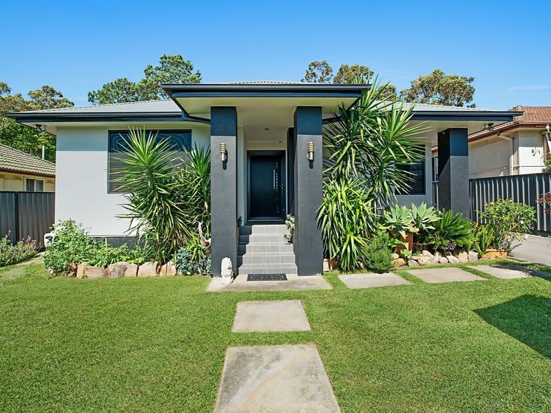 4 Ferndale Street, Glendale, NSW 2285