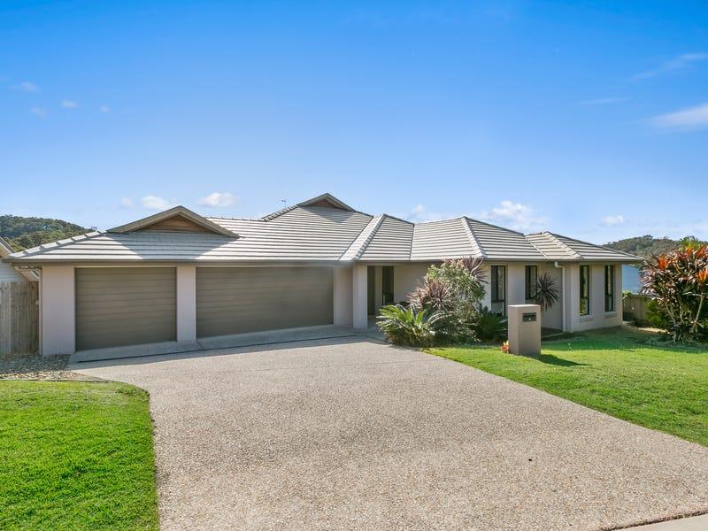 13 Murray Circuit, Upper Coomera, Qld 4209