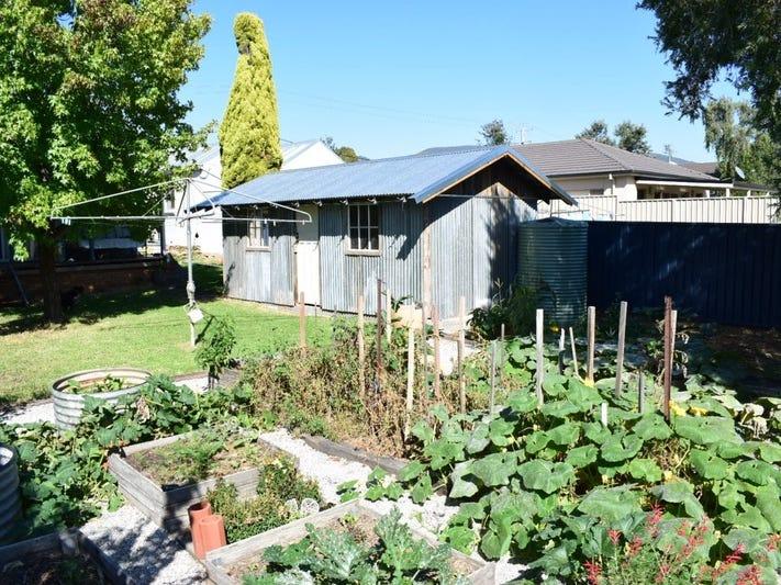 82 Denison street, Mudgee, NSW 2850
