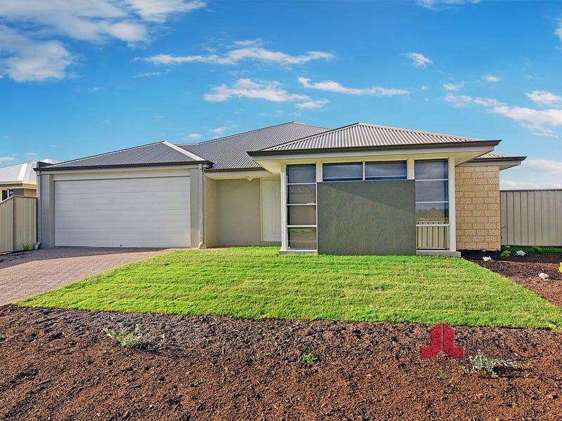 PL1/22 Pegasus Drive, Australind, WA 6233