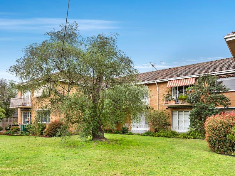 12/1074 Burke Rd, Balwyn North, Vic 3104