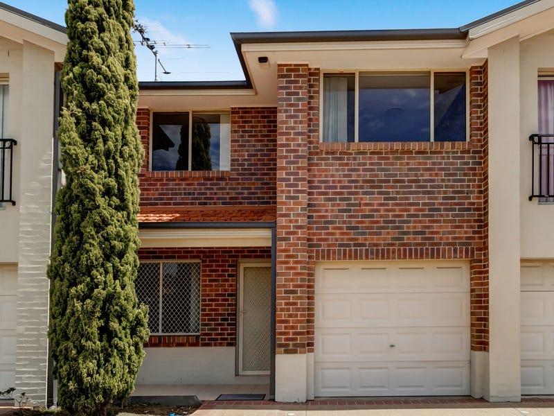 4/39 O'Brien Street, Mount Druitt, NSW 2770