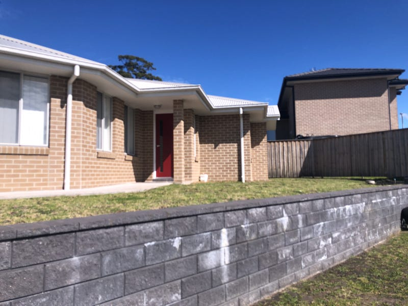 16  Assisi Circuit, Mount Hutton, NSW 2290