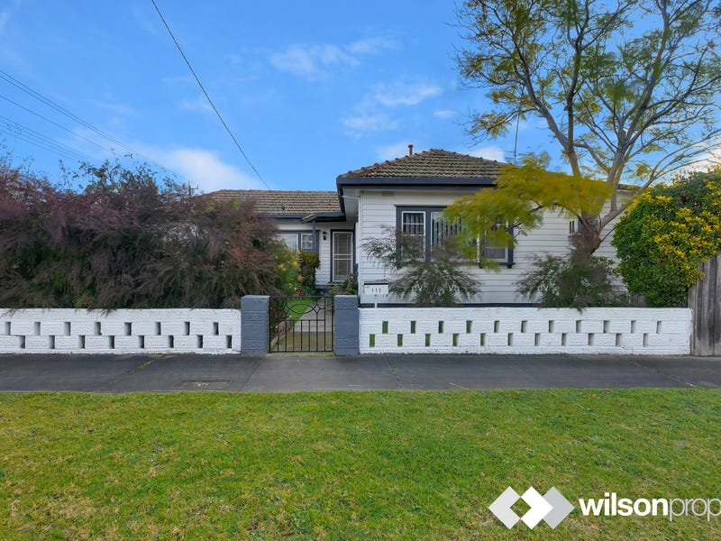Cnr Norman & Grey Street, Traralgon, Vic 3844