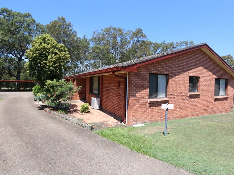 1/28 Houston Ave, Tenambit, NSW 2323