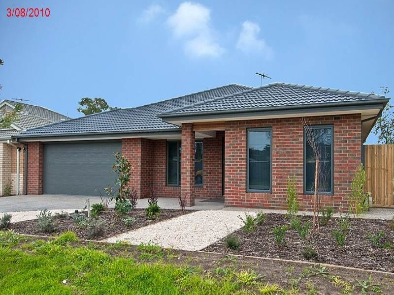 Address available on request, Queenscliff, Vic 3225