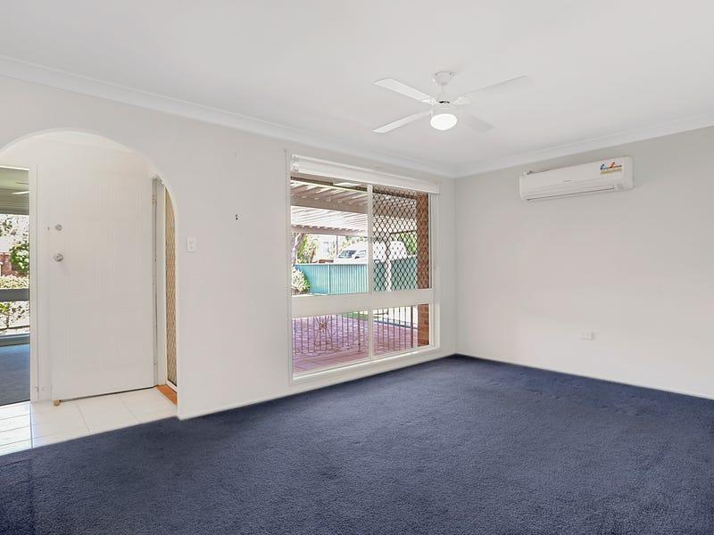 33 Jetty Avenue, Charmhaven, NSW 2263