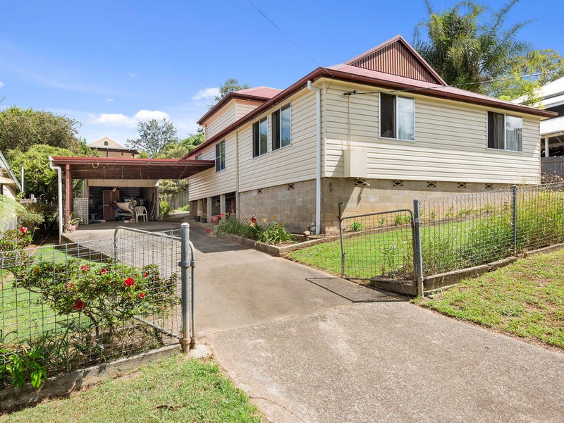 16 Robert Street, Bellingen, NSW 2454