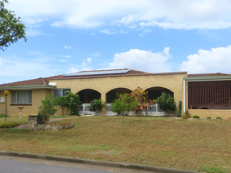 Address available on request, Jindalee, Qld 4074