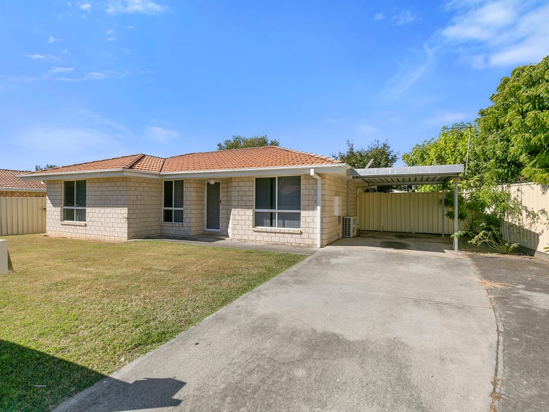 142 Henty Drive, Redbank Plains, Qld 4301