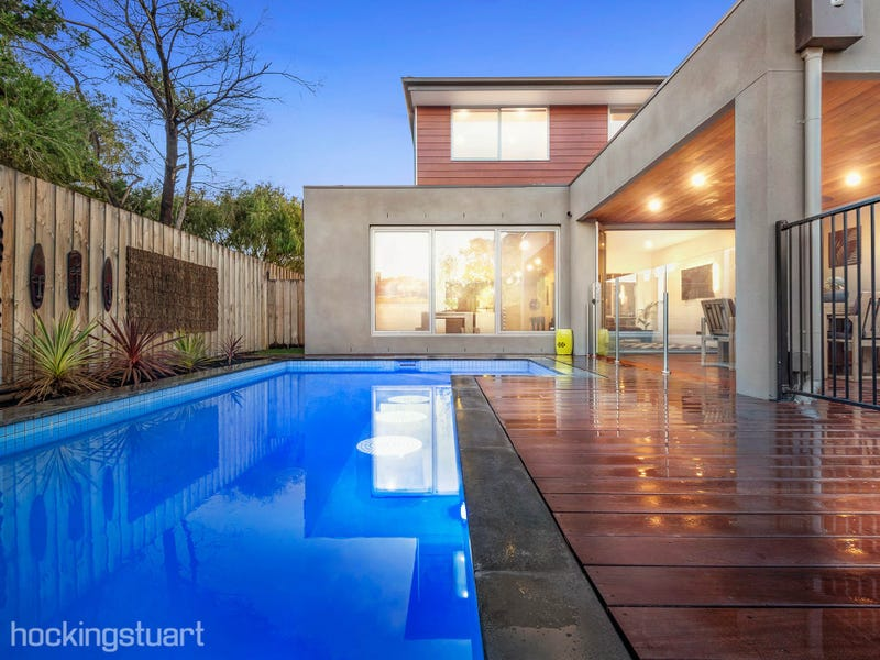 3b Church Road, Carrum, Vic 3197