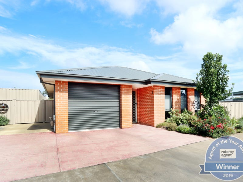 8/12 Morton Ave, Yass, NSW 2582