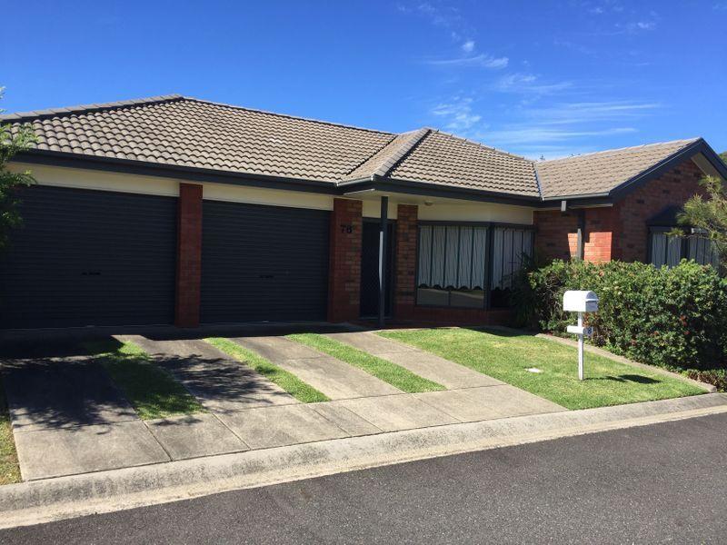 78/12 Walco Drive, Toormina, NSW 2452
