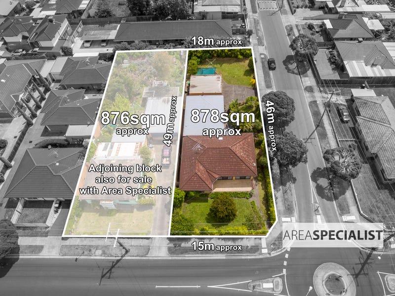 150 Buckley Street, Noble Park, Vic 3174 - Property Details