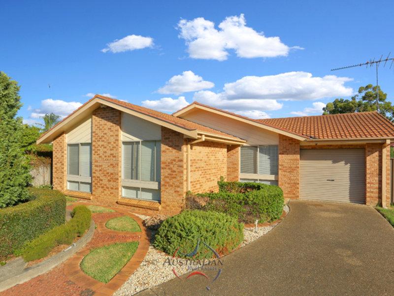 84 Pye Road, Quakers Hill, NSW 2763
