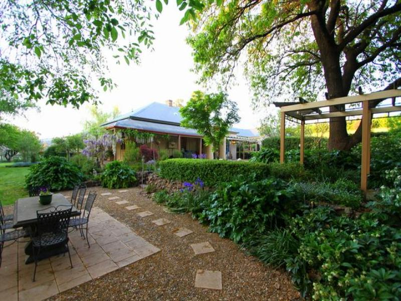 63 Salt Clay Road, Cootamundra, NSW 2590