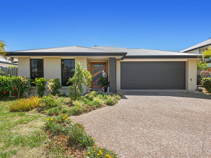16 Gidran Close, Durack, Qld 4077