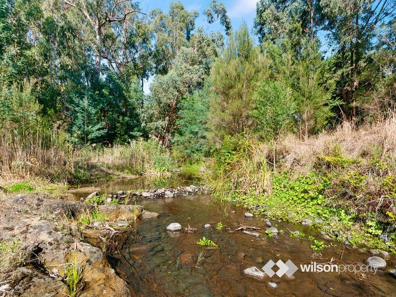 1500 Traralgon-Creek Road, Koornalla, Vic 3844