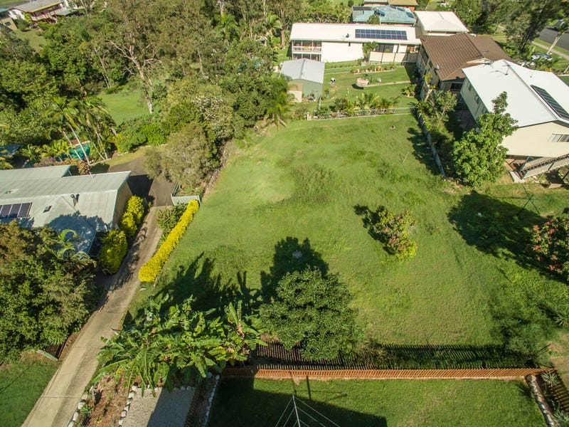 Lot 1, 92 Old Maryborough Road, Gympie, Qld 4570