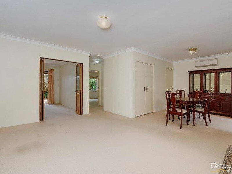 23 33 Denman Pde, Normanhurst, NSW 2076
