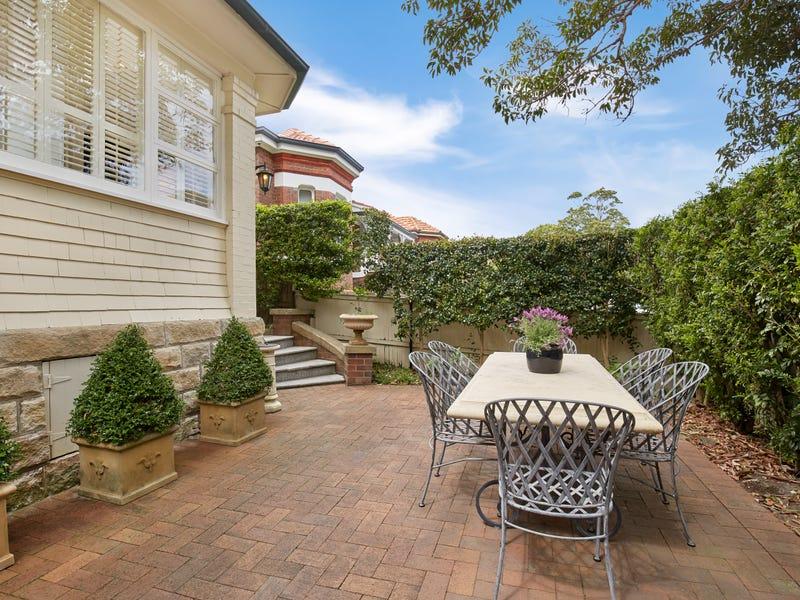 1/15 Milner Street, Mosman, NSW 2088