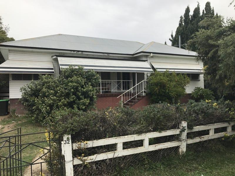 32 Iris Street, Moree, NSW 2400