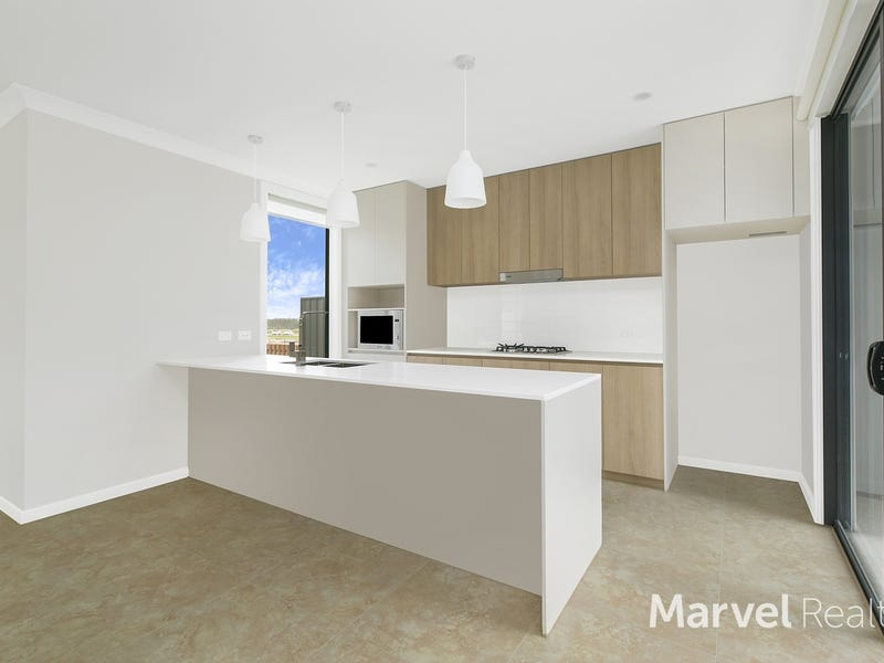 23 Christy Drive, Schofields, NSW 2762