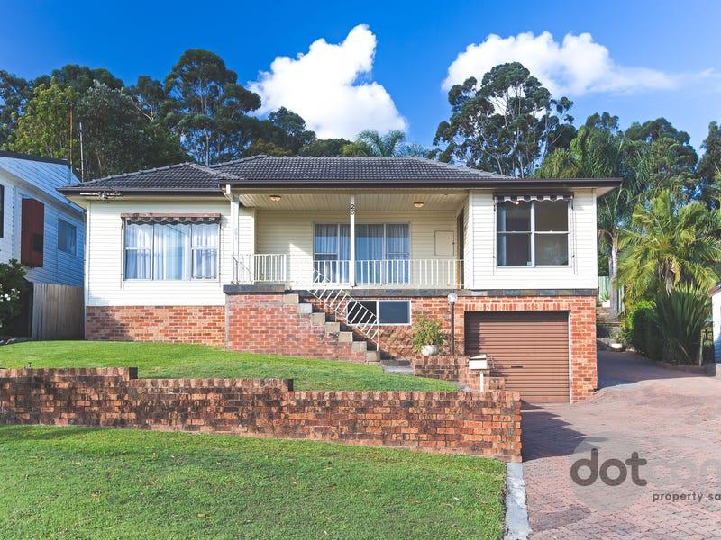 26 Branxton Street, Waratah West, NSW 2298