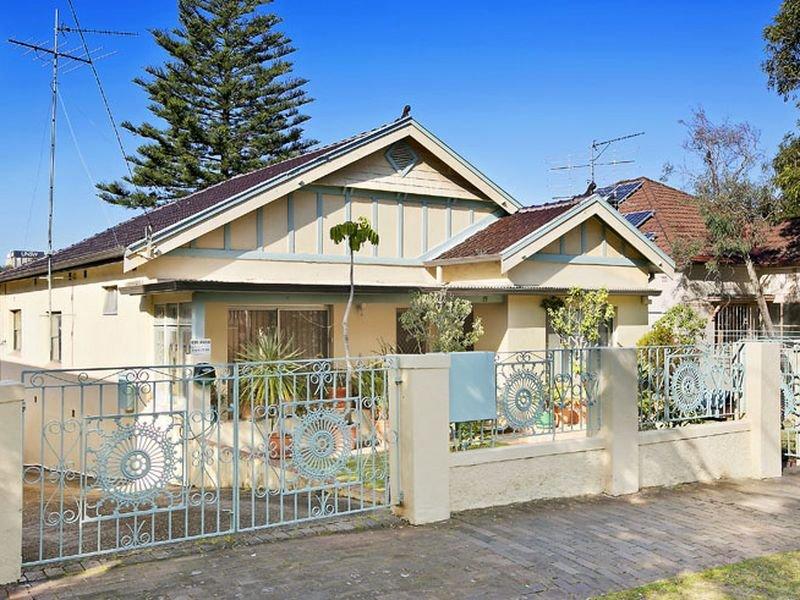 13 Cottenham Avenue, Kensington, NSW 2033