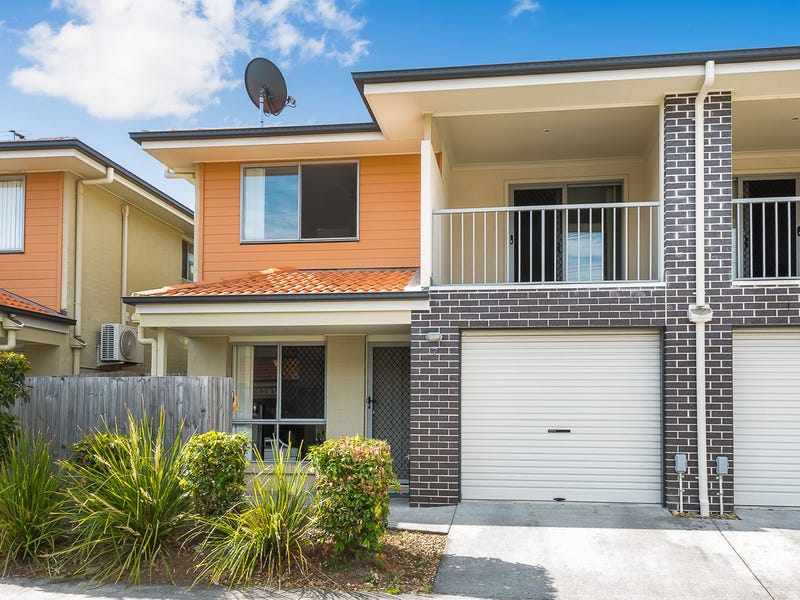7/19 Platinum Place, Oxley, Qld 4075