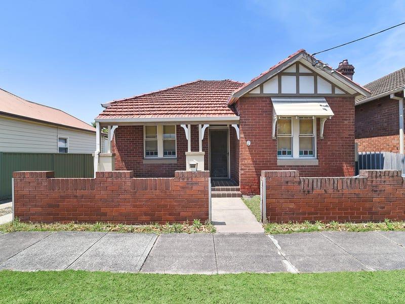 33 Henson Avenue, Mayfield East, NSW 2304