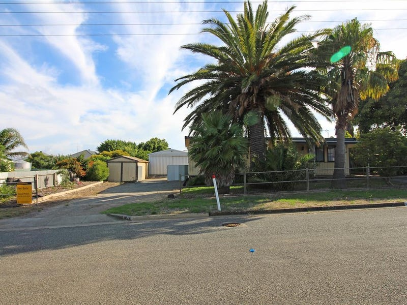 21 Wavell Road, Port Lincoln, SA 5606