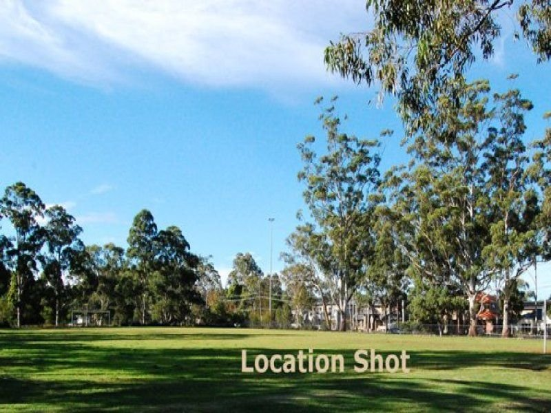 18 Squadron Court, Lindfield, NSW 2070